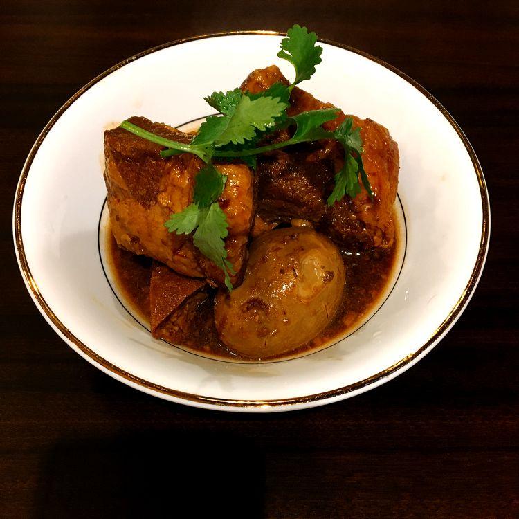 【世界の豚肉料理2】煮込み料理でほっこり🍲🍲