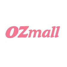 オズモールの人気のヒト幹細胞美容液おすすめ10選にステムセル20が選ばれました