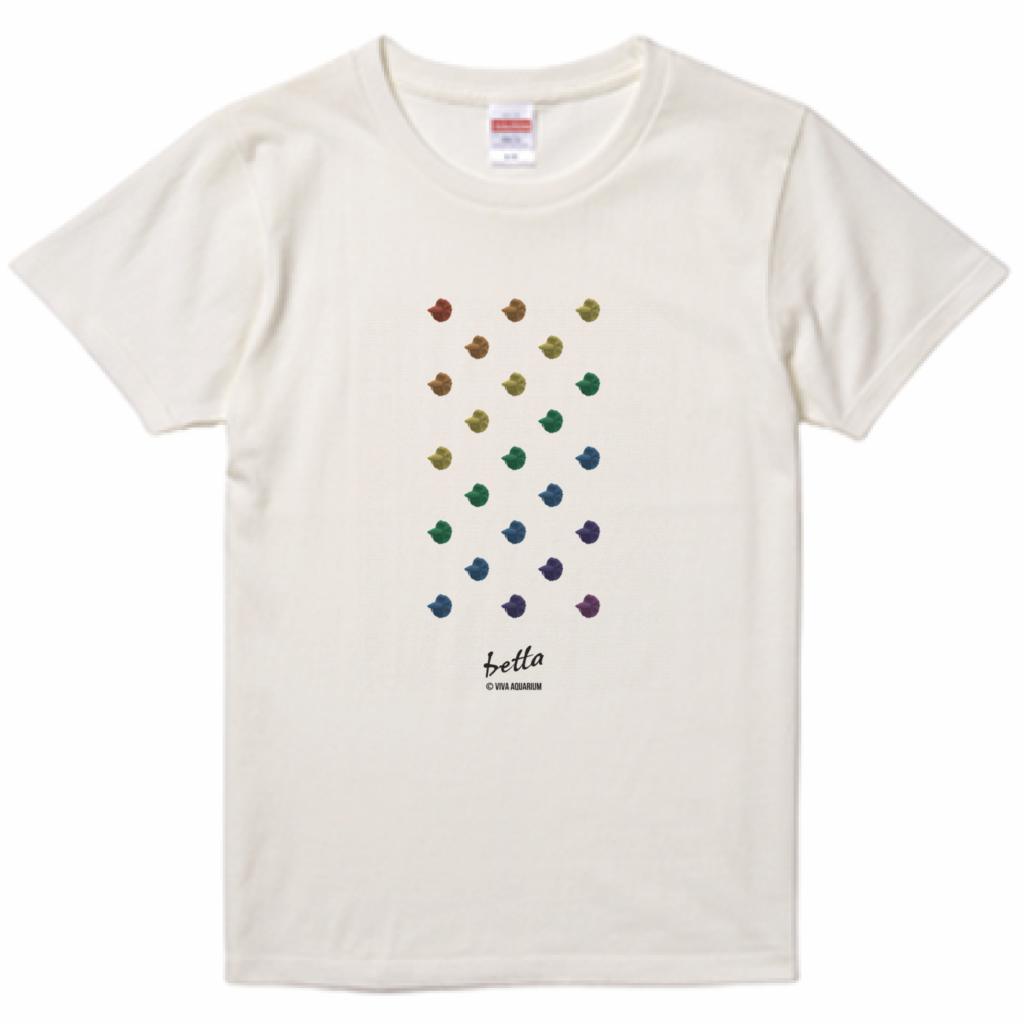 久しぶりの新作Tシャツ!