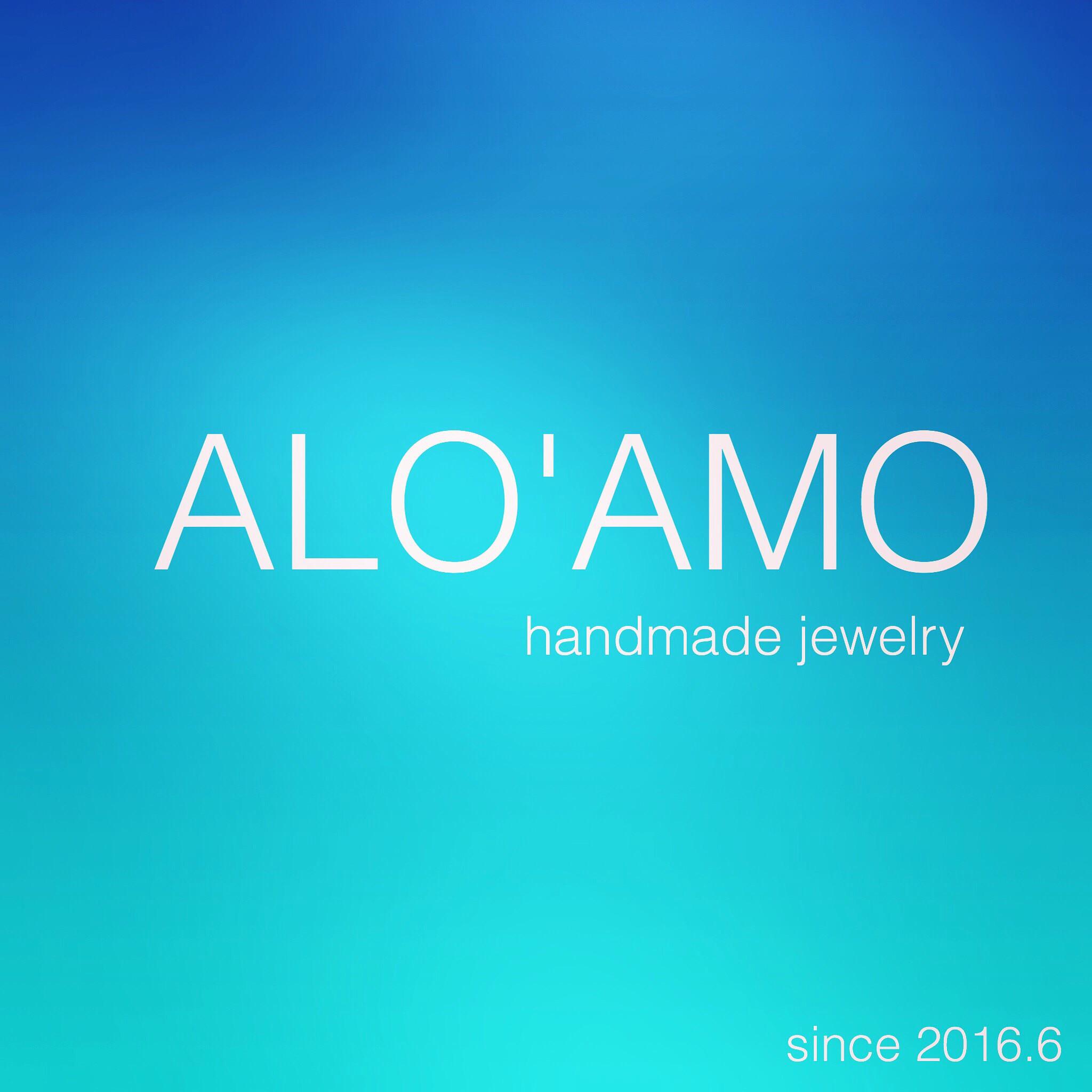 ALO'AMO renewal