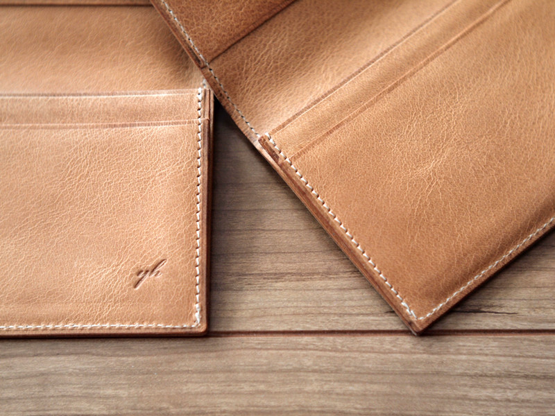 Full Grain Leather