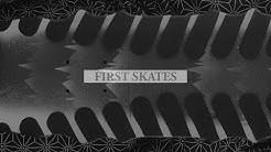 @first_skates