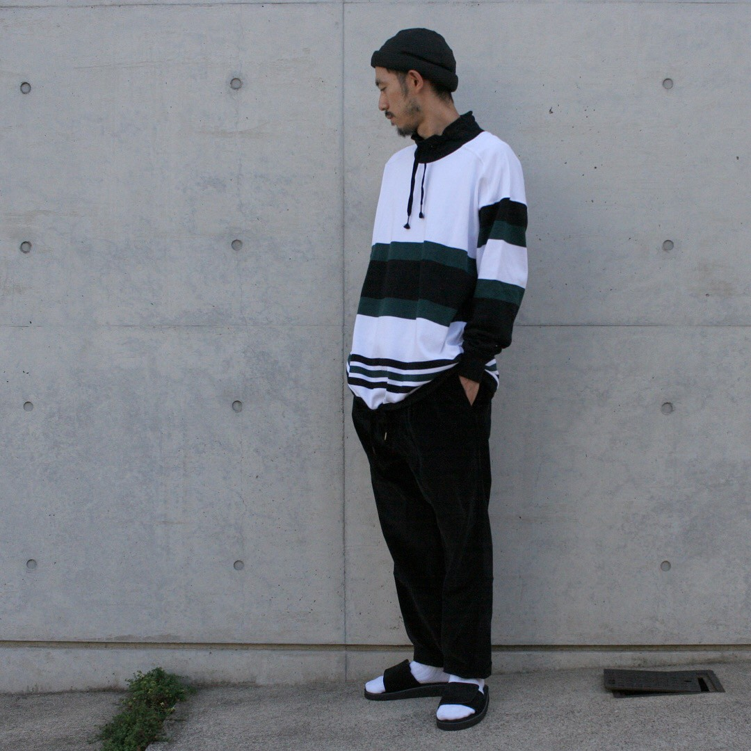 is-ness / STYLING