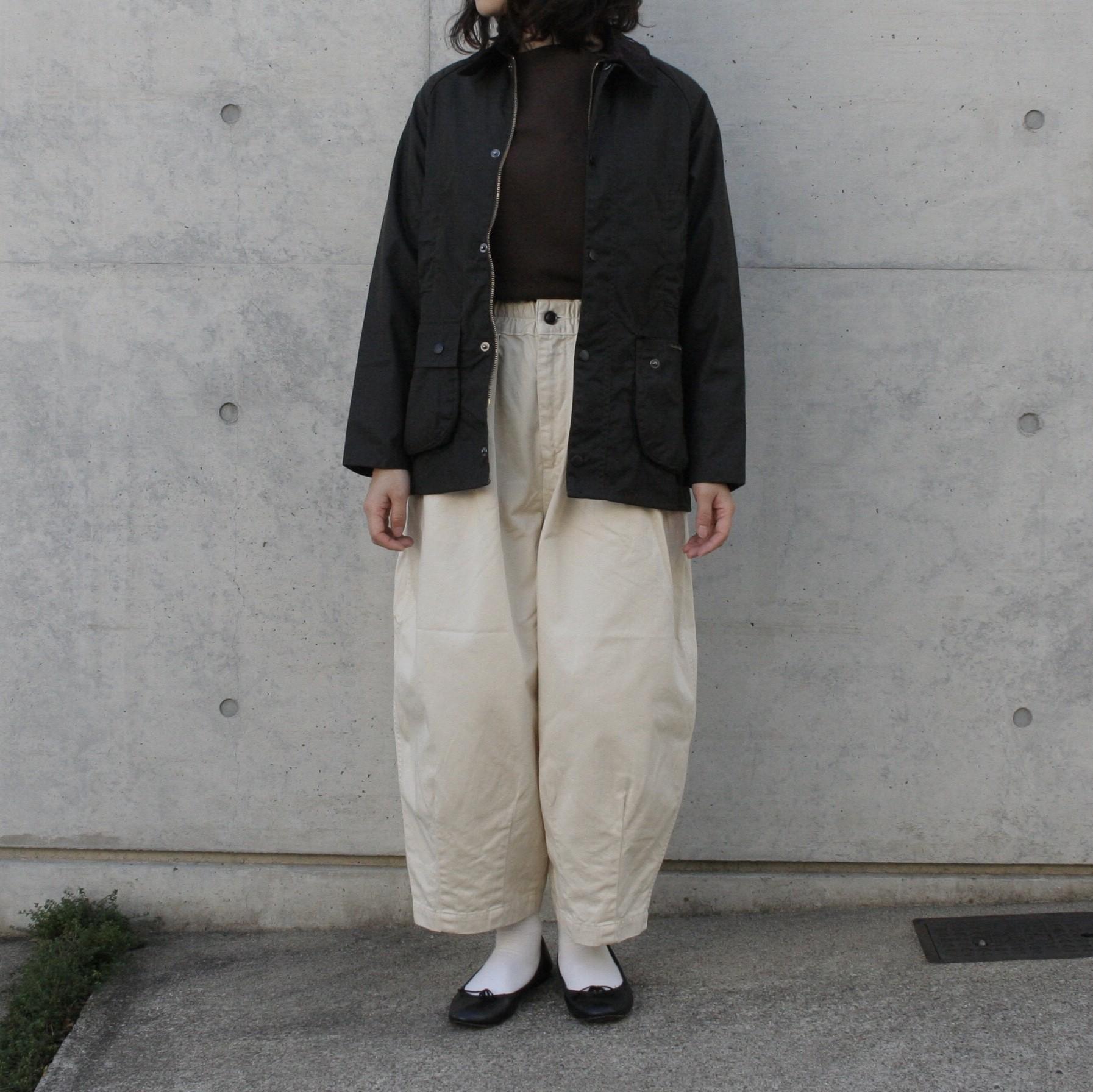 Barbour / Womens Model