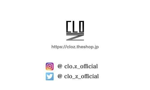 CLO-Z