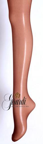 本日掲載!メッシュストッキングは普段使い、、究極の美脚ストッキングです。