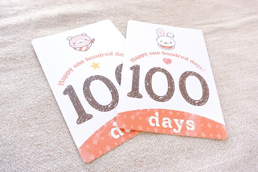 ★IRODORI誕生2周年記念企画★ 第3弾✨