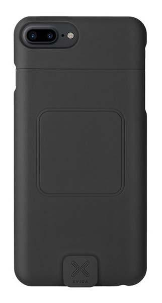 iPhone 7PLUS(6/6SPLUS兼用)ケース販売終了のお知らせ