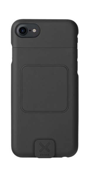 iPhone7/6/6S兼用ワイヤレス充電専用スマホケースについて