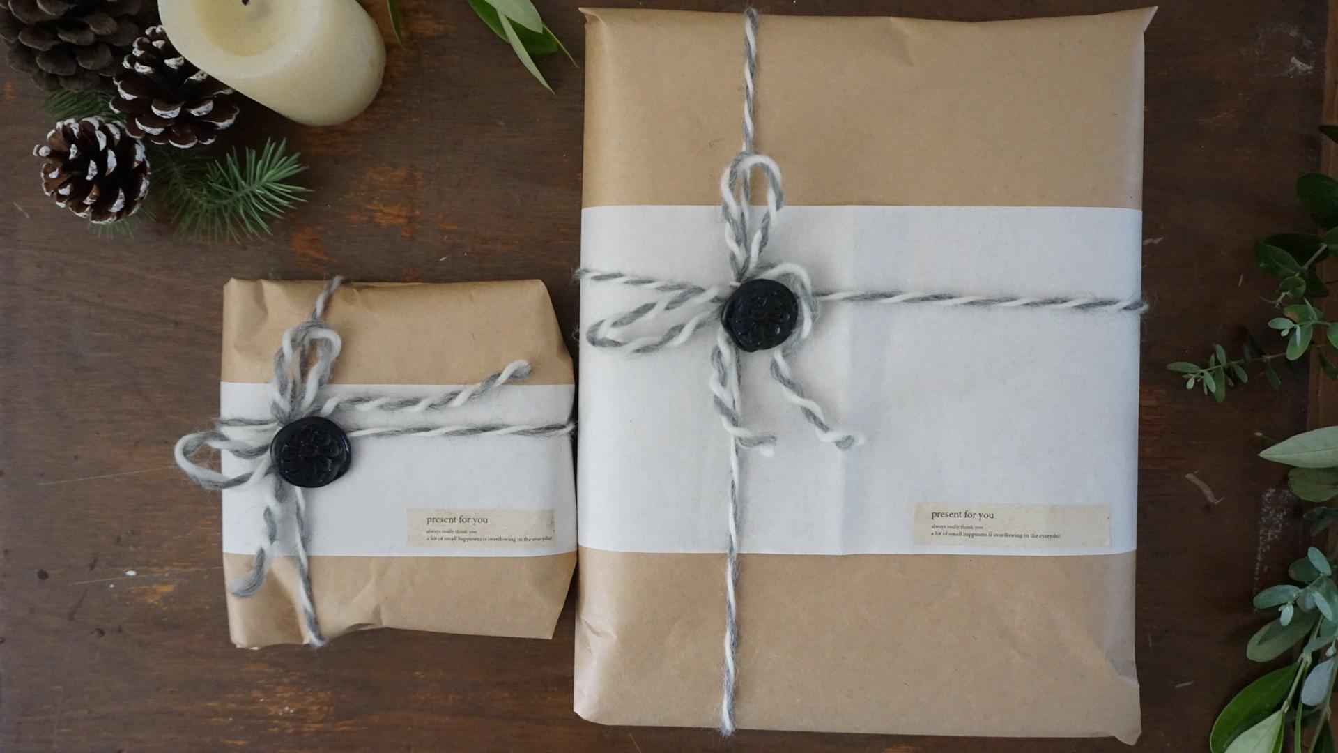 母の日のプレゼント選びにインテリアとしてずっと飾れるほっこり温かみのある木の雑貨はいかがでしょうか?