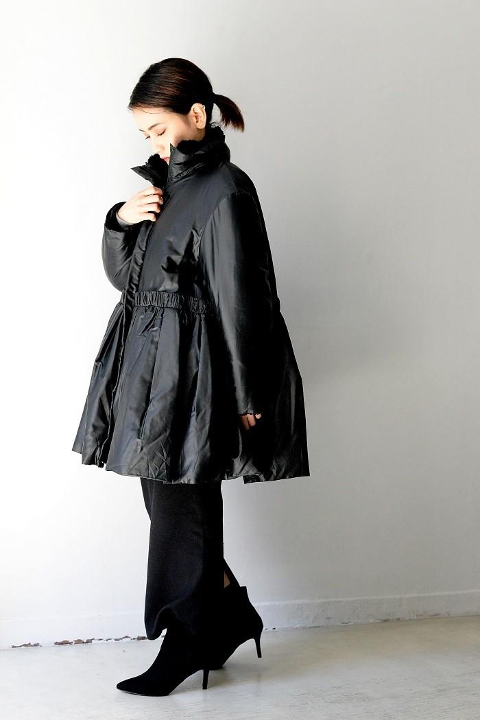 寒くなる前にお勧めダウンコート!3つご紹介!