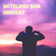 「NOTELAND」の良質なバンド系BGM素材をクリエイター様やショップオーナー様に届けたい!