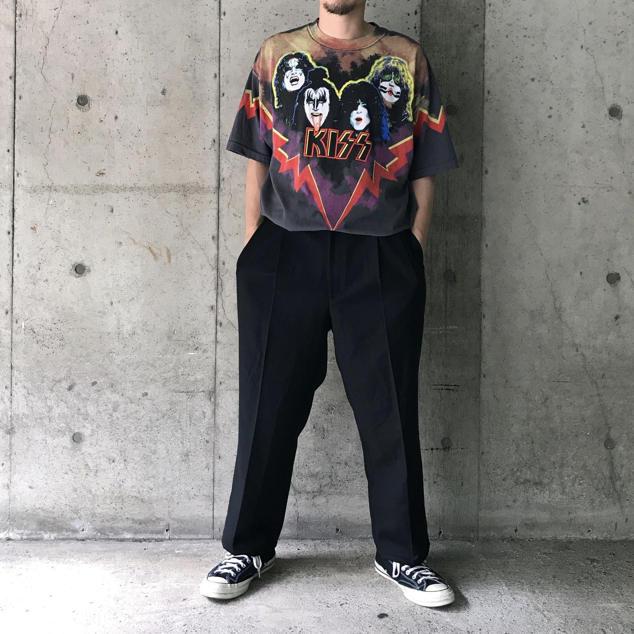 CATCHY 堀江 オススメTシャツ
