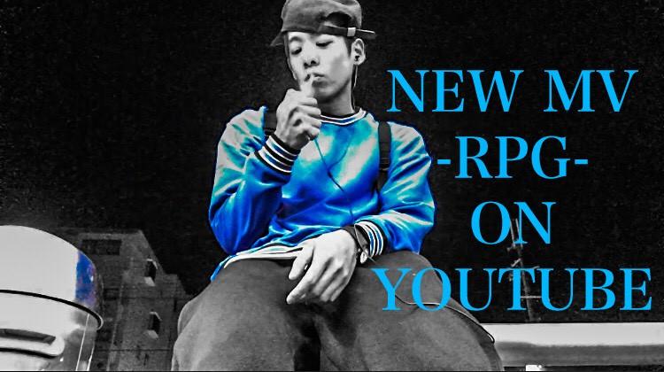 NEW MV!!!!