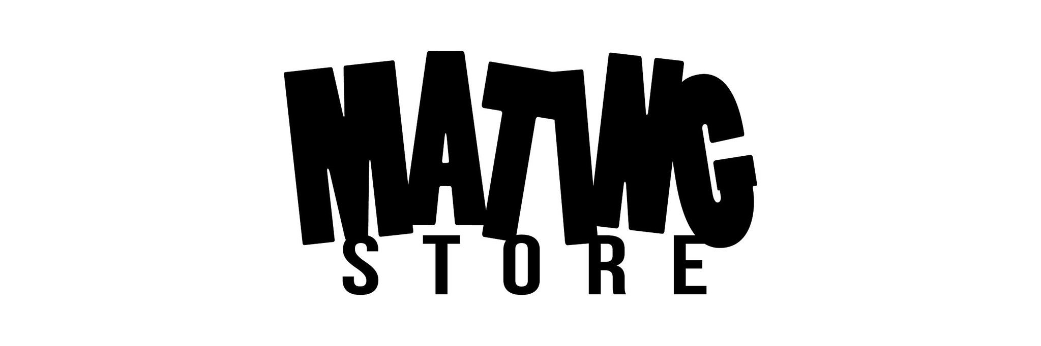 We are MATING STORE!!