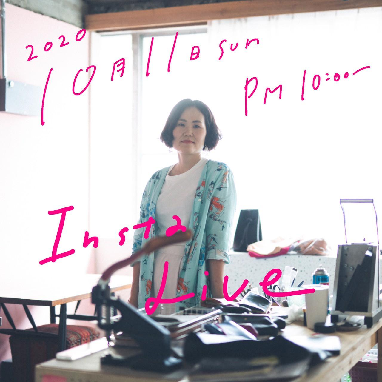 👛お財布作家PETTICAミチヨが教える「豊持ちになれる手帳術」10/11インスタライブ を開催✨