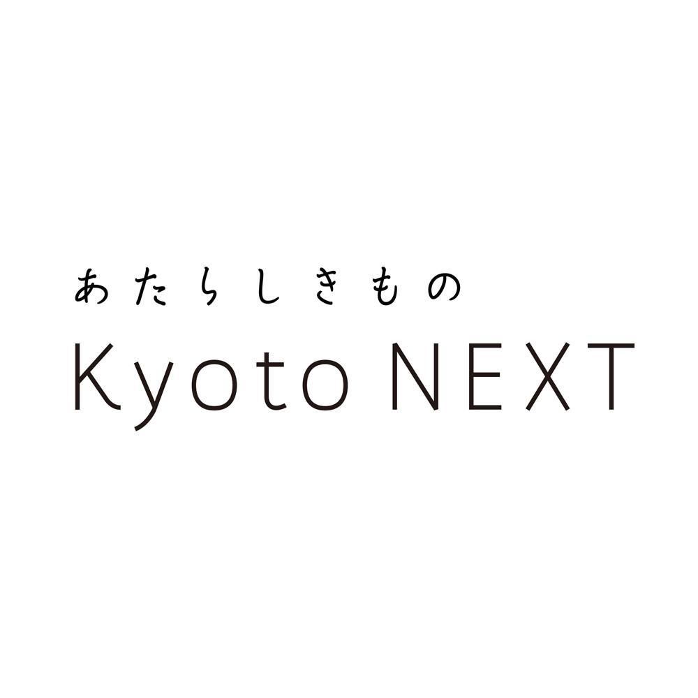 第87回東京インターナショナル・ギフト・ショー春2019 出展
