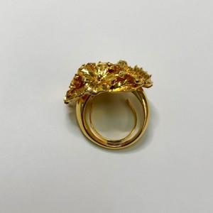 Kenneth Jay Lane Ring