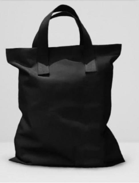 イタリア人デザイナーによるスタイリッシュな大きなバッグ