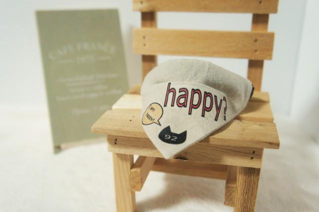 ネコさんと一緒にみんなHappy☆