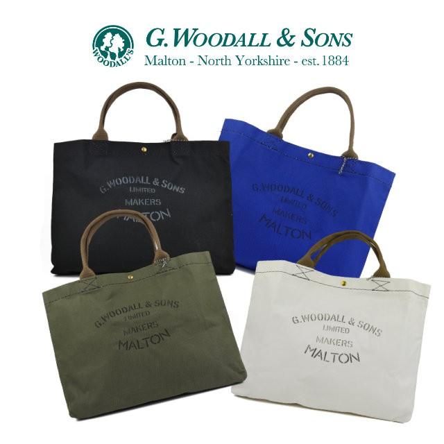作り置き用に大量に食材を買い込む時も 荷物が多い日のお出かけ、お仕事時にも 抜群便利なトートバッグ