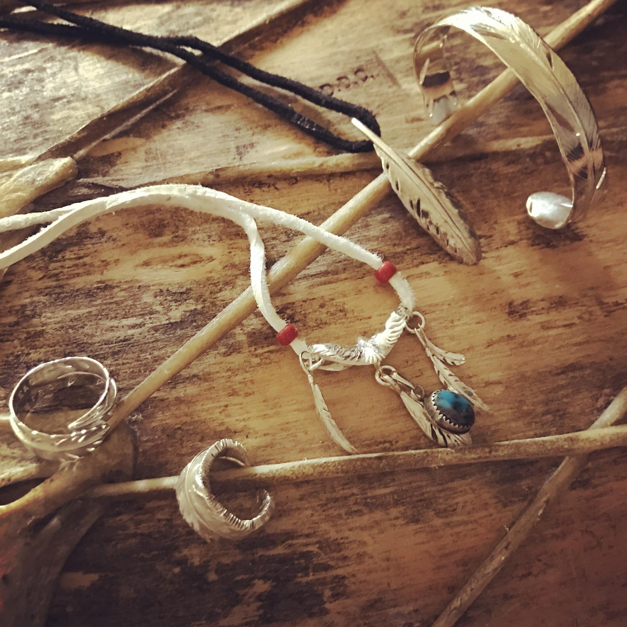 jewelry pv♪→ https://youtu.be/1QfcmQ0-kF8