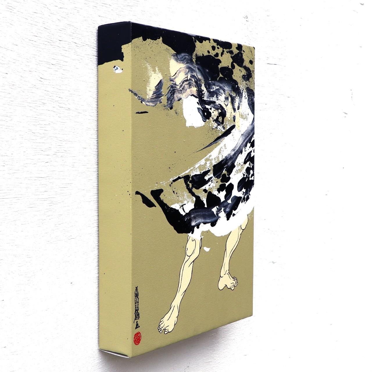 【2020年歳末セール 12/31まで】10%OFFクーポン及びカタログ2冊プレゼント!!