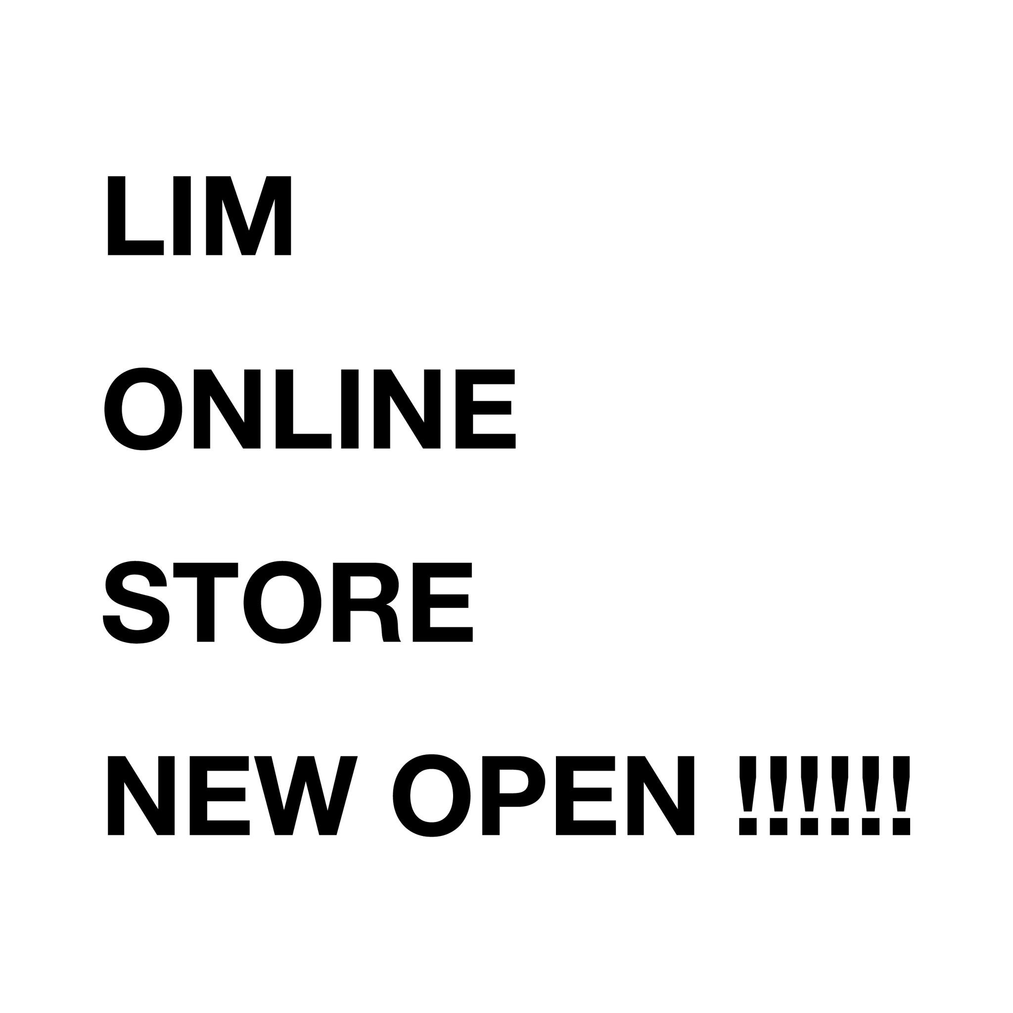SHOP OPEN !!!!!