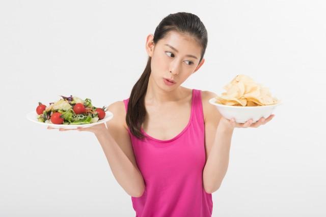 ダイエットもアーユルヴェーダで。