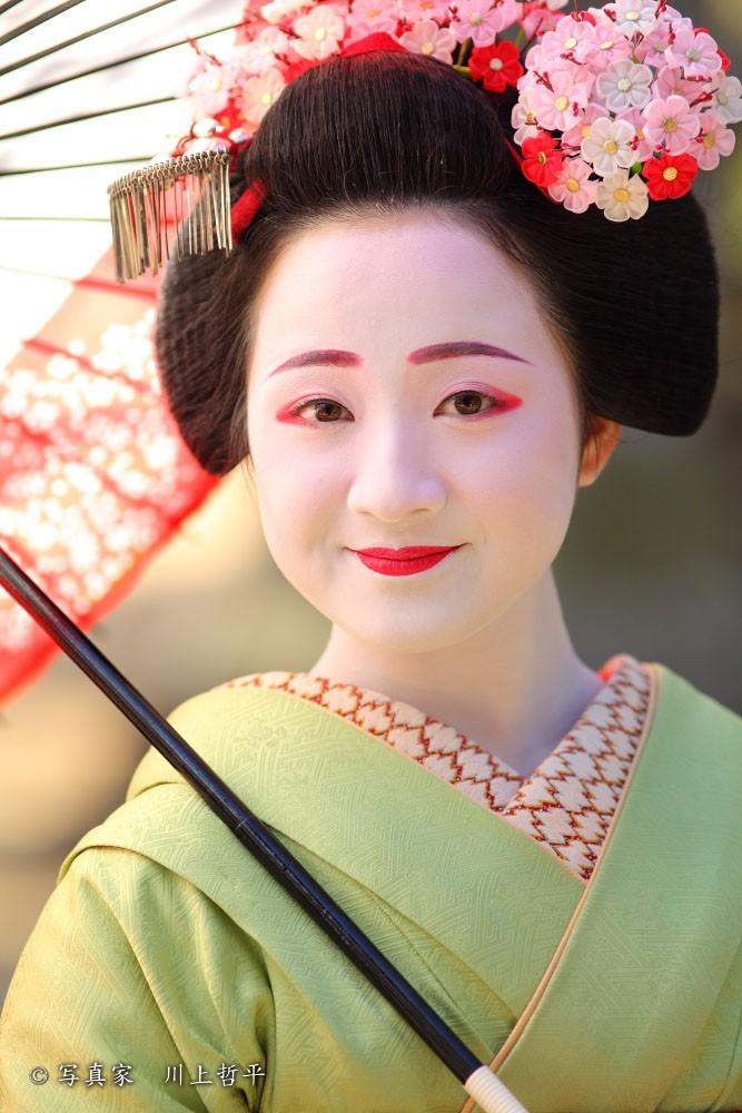 創業明治44年 京の伝統美★新通販サイトOPENです!!★