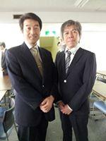 第21回日本珪素医科学学会 学術発表会に参加