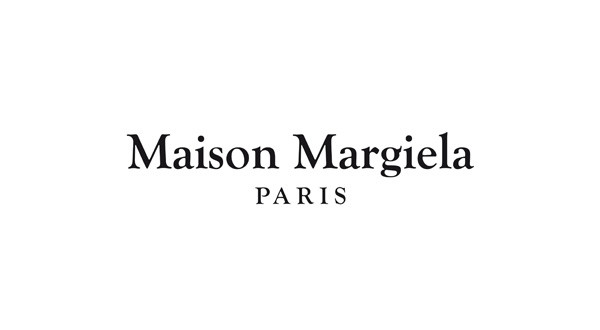 8/2(FRI) Maison Margiela Launch in Osaka