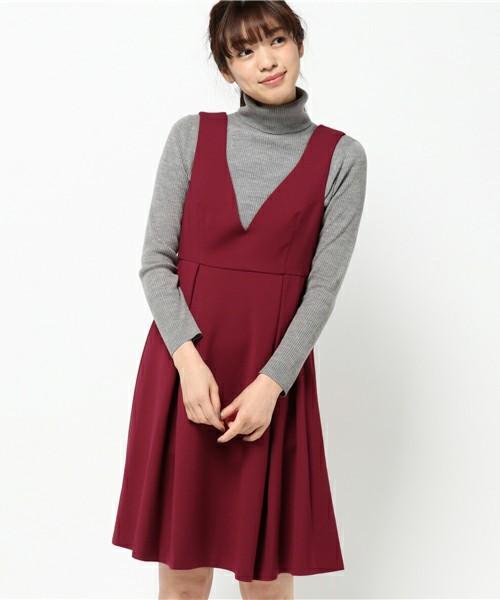 Ninamew通販サイト人気ランキングTOP5  8/31(木)