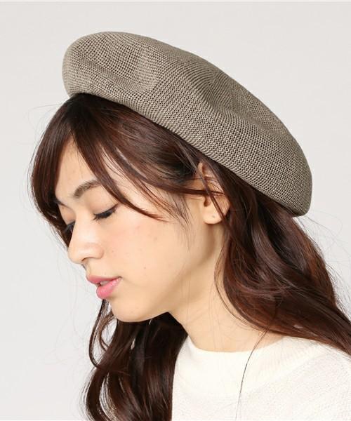 Ninamew通販サイト人気ランキングTOP5 |8/24(木)