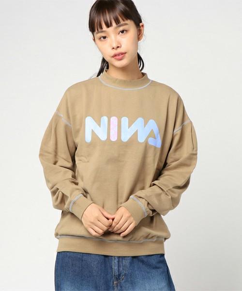 Ninamew通販サイト人気ランキングTOP5  9/5(火)