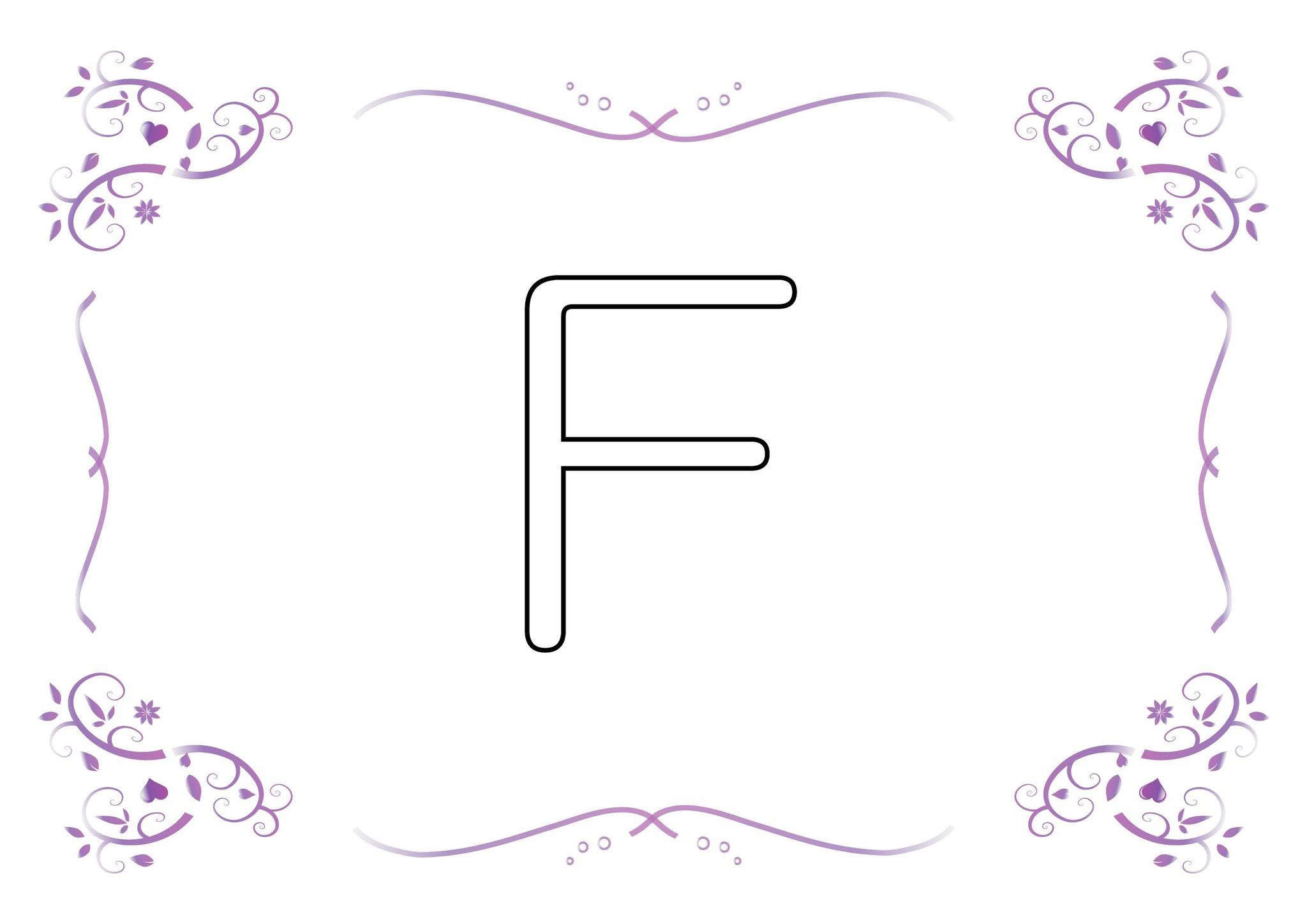 ADOMギフトラッピング用メッセージカードのご案内:デザインF