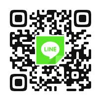 LINE@ができました!!