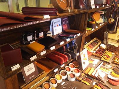 12/29㈯・30㈰ 「Made in Nippon 現代の手仕事展 明石手作り市」に出展します