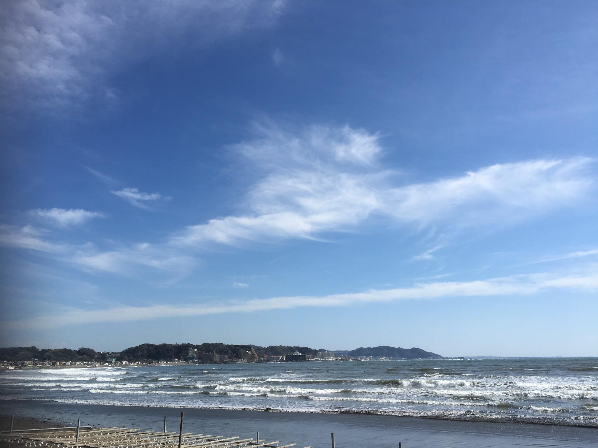 <お知らせ>長谷店・営業時間のお知らせ