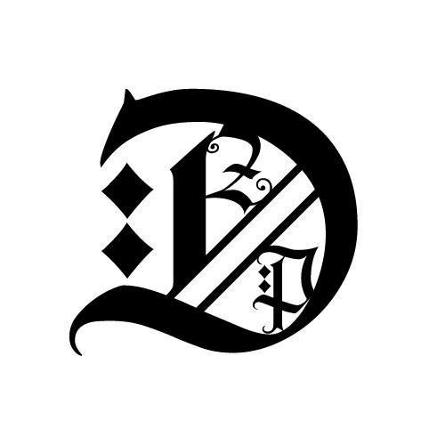 ブログ『手紙と話 ~星占い・タロット占い師 昭良のブログ~』