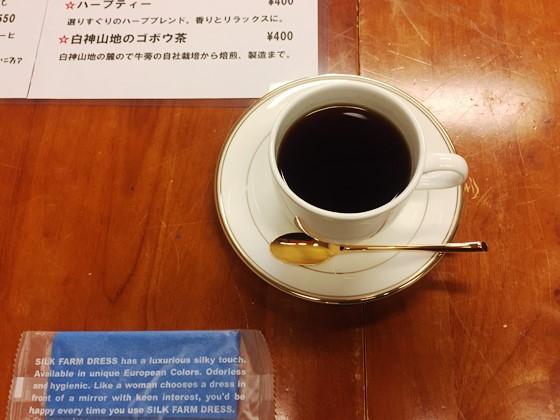 多摩川まるしぇ開催中止による6月のイベント予定再掲