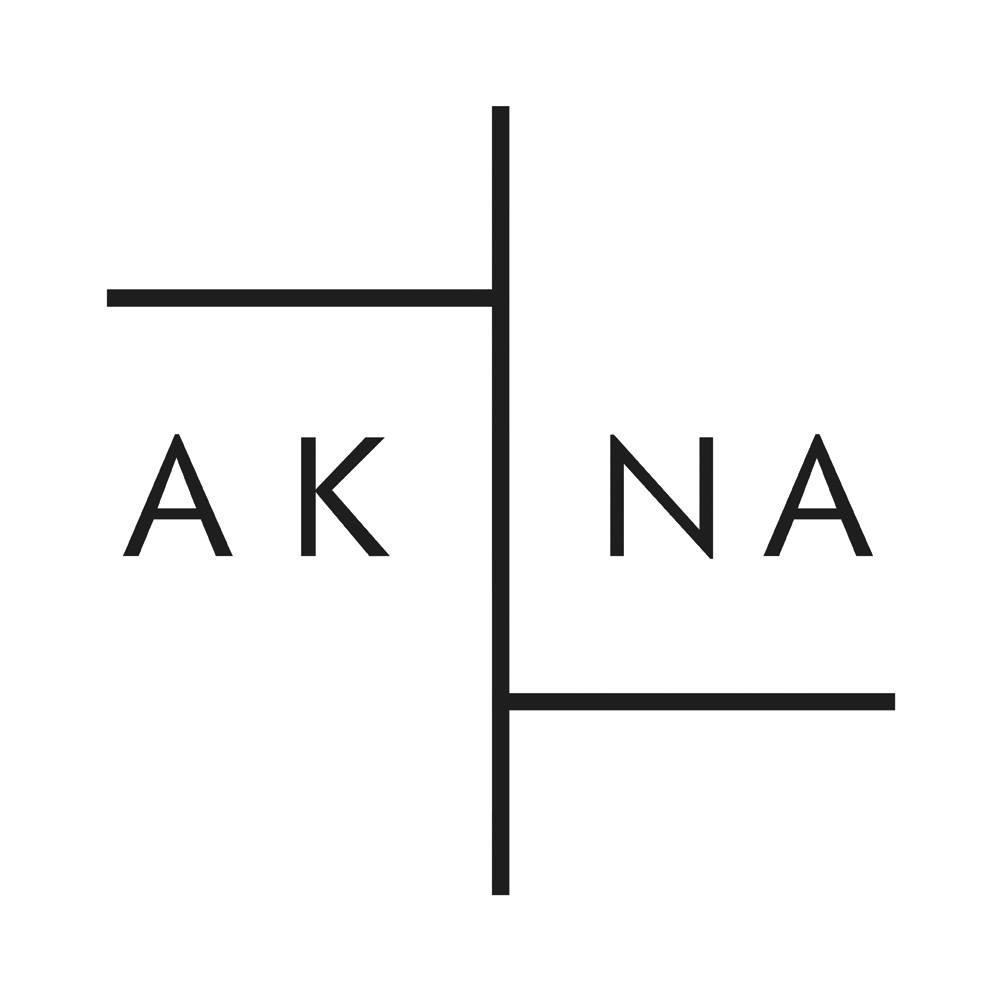 新入荷:AKINA Books (LDN)