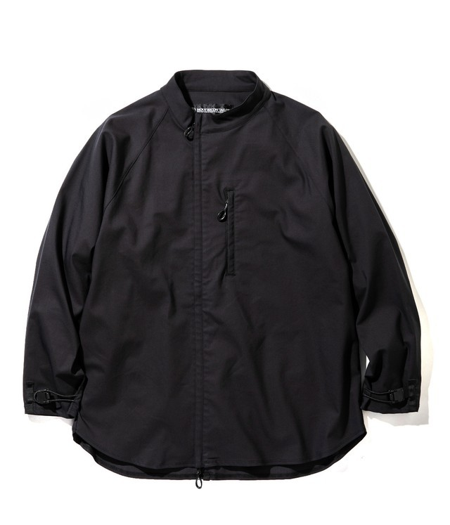 3xdry fhield shirts  -MOUT RECON TAILOR-