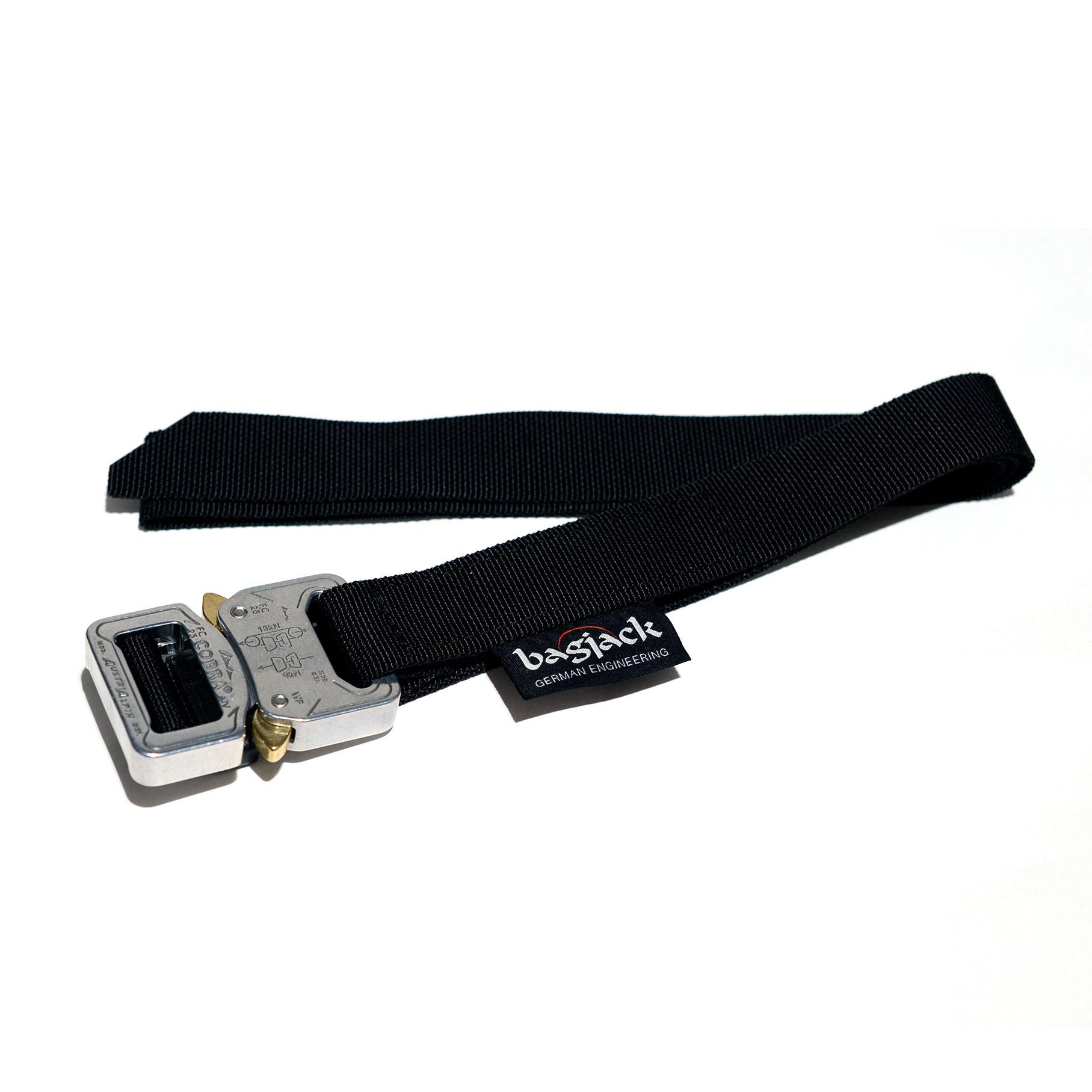 bagjack cobra belt