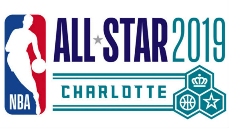NBAオールスター2019(NBA All Star Weekend 2019)まとめ
