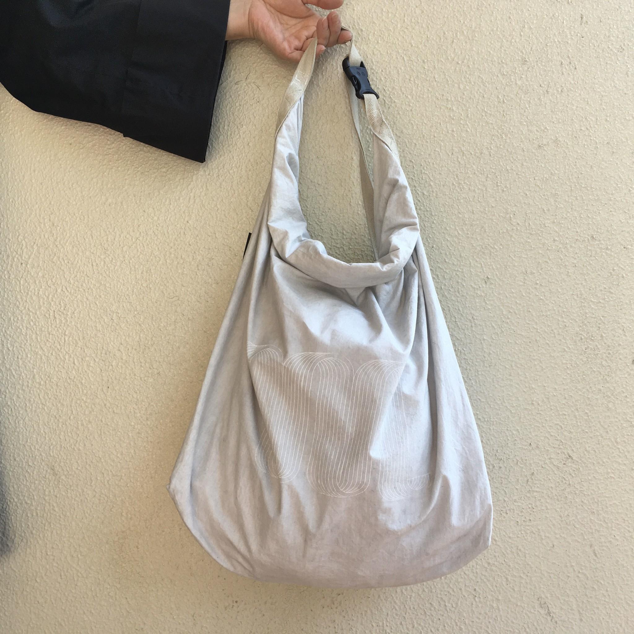 「織」+「染」+「浮」+「重」〜彩りある暮らし〜出店のお知らせ。