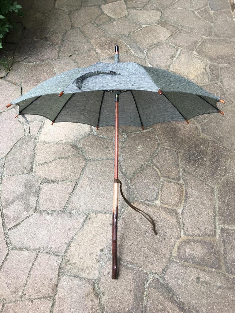 日傘をUPしました!