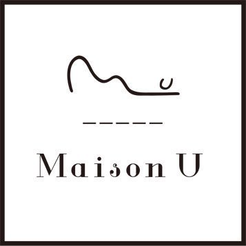 Maison U 18S/S 即売会