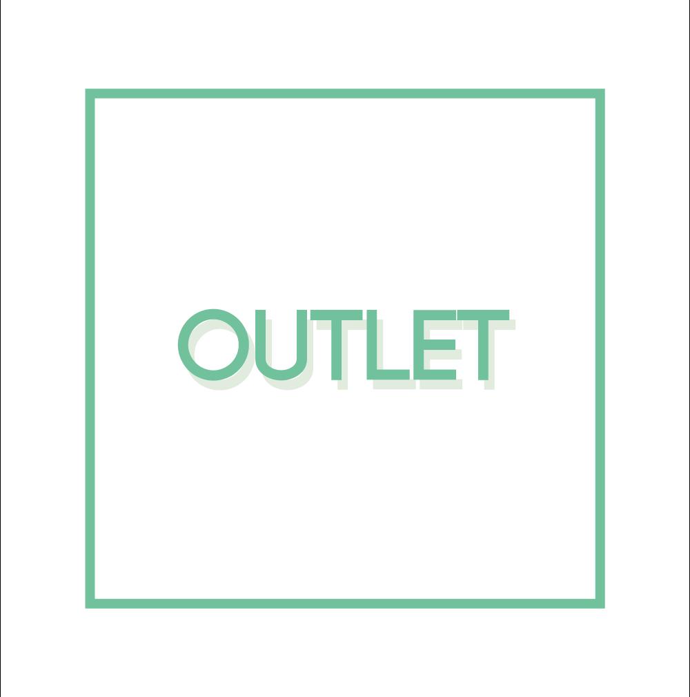 maindish OUTLET STOREがオープンしました!!