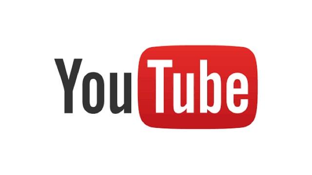 連日YouTube漬けにしてゴメン